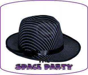 party-a-tema-anni-20-30 - negozio festa milano 5ca41fd8cbc1
