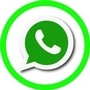 icona whatsapp  negozio feste thespaceparty